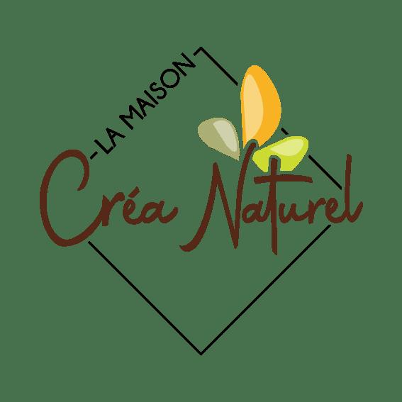 La maison Créa'naturel