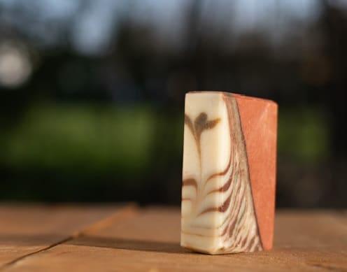 Savon O'Cacao